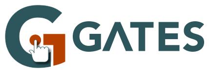 James L Gates